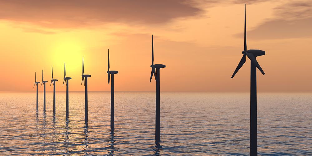 EBLD-Blog-Bild-Offshore-Windpark-1000x500px
