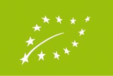 EU-Bio_Logo