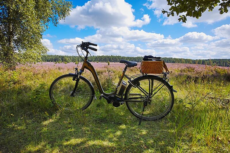 Fahrrad_Lueneburger_Heide