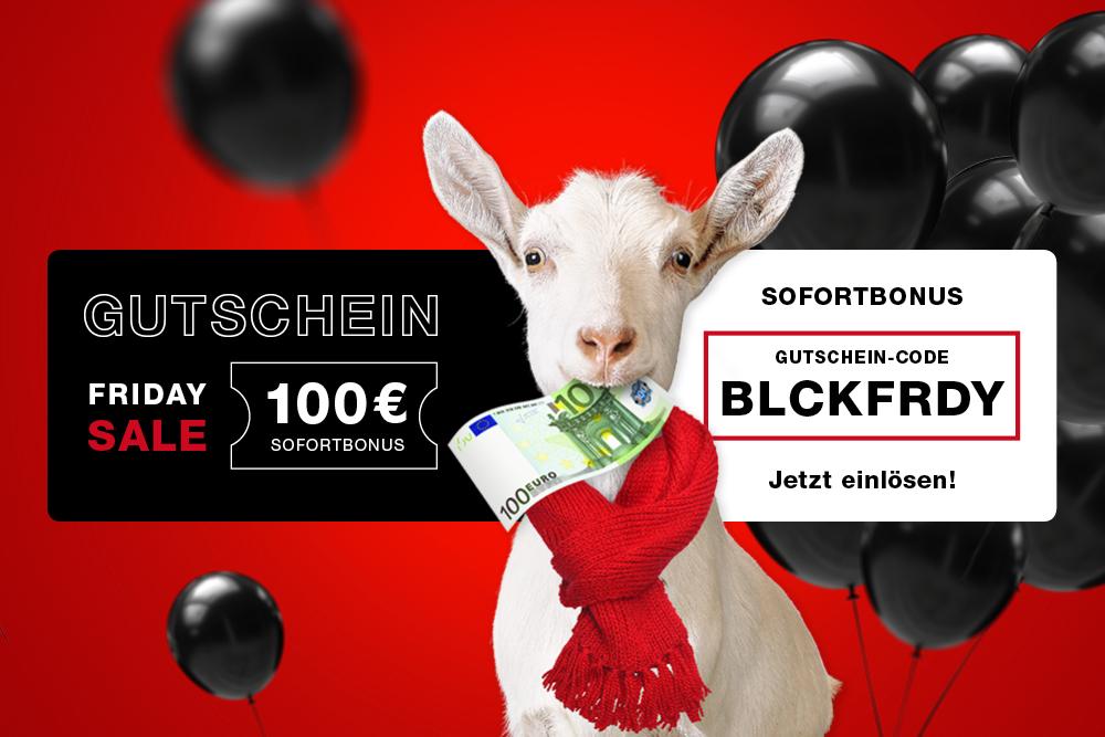 EBLD-Newsblog-Promo-Black-Friday-1000x667px