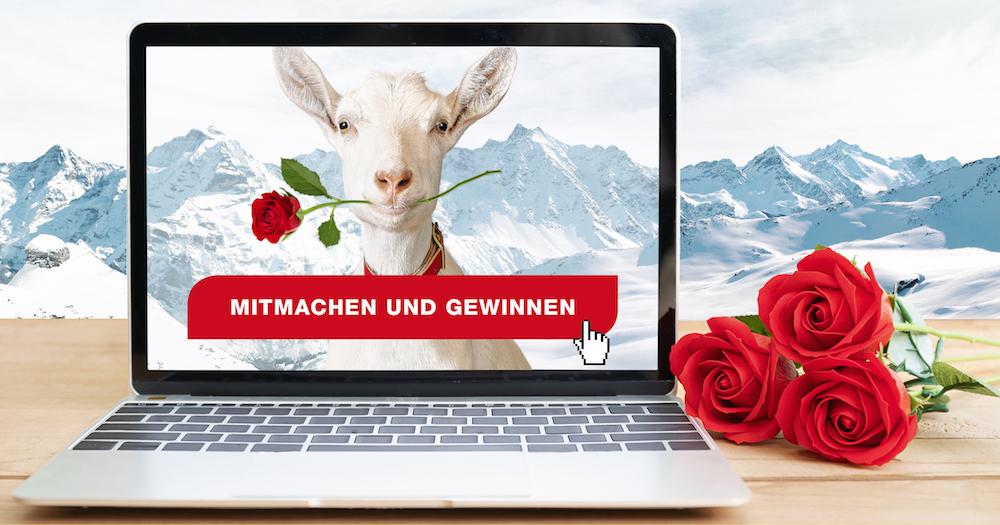 EBLD-FB-Promo-Valentinstag-5