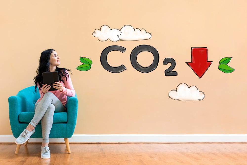 CO2_1000x667