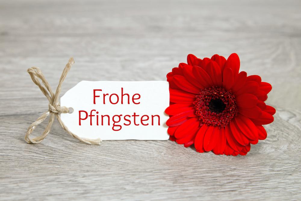 EBLD_Blog_Pfingsten