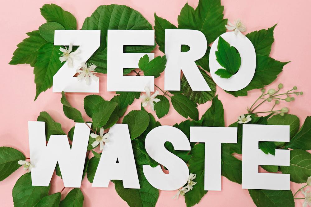 EBLD_Blog_Zero_Waste