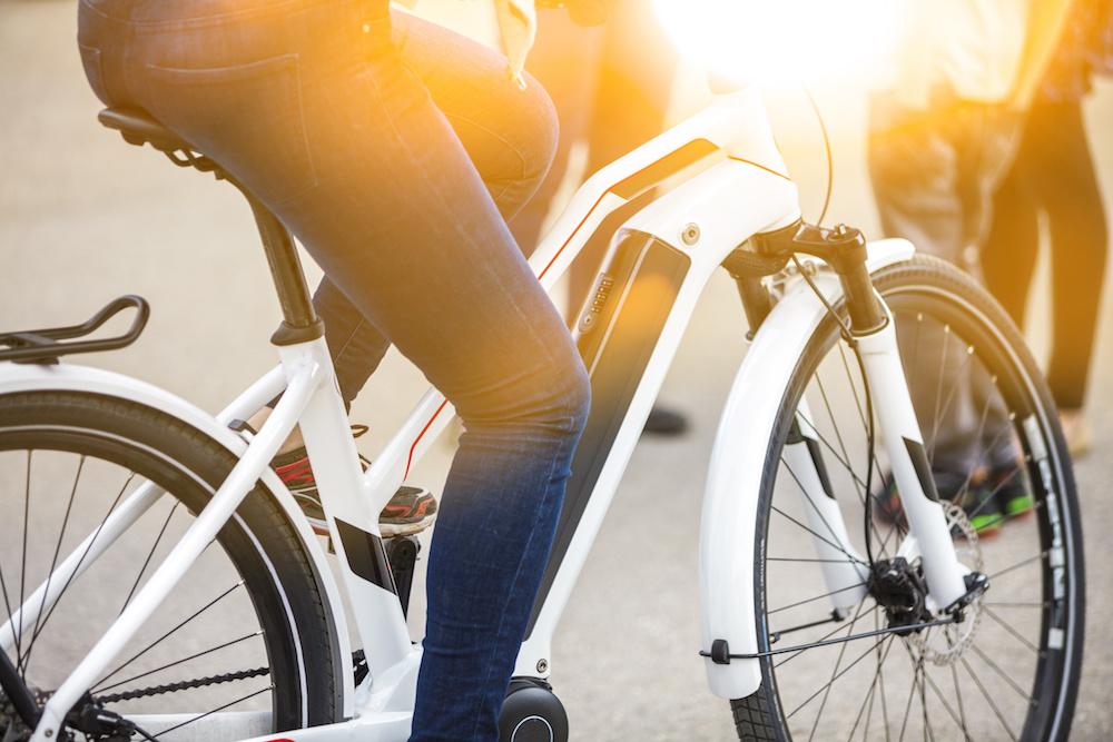 EBLD_E-Bike_Typen