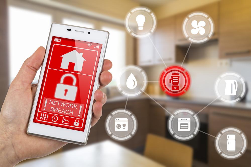 Smart_Home_Sicherheit