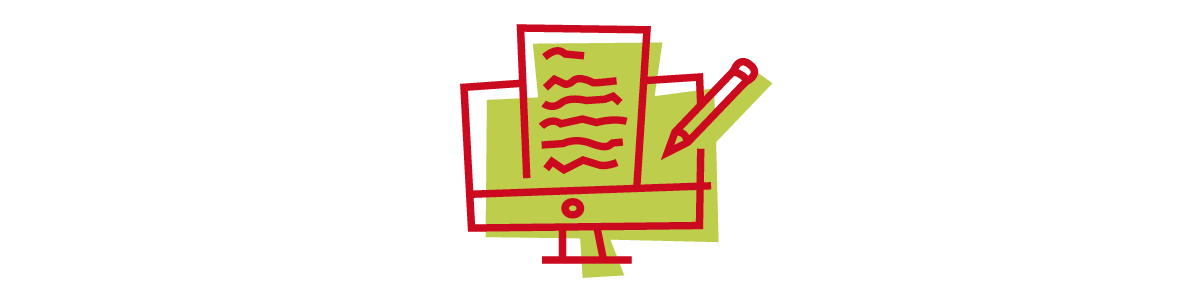EBLD-Icon-Newsblog-1200x300