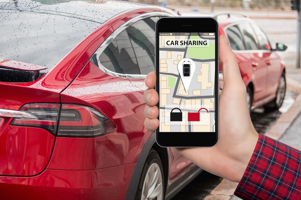 e-Carsharing_schweizstrom_Tipps