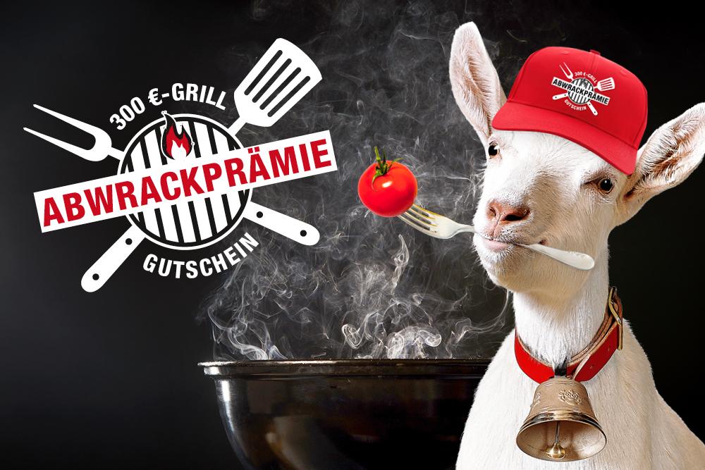 EBLS-Newsblog-Promo-Grill-Abwrackpraemie-1000x667px