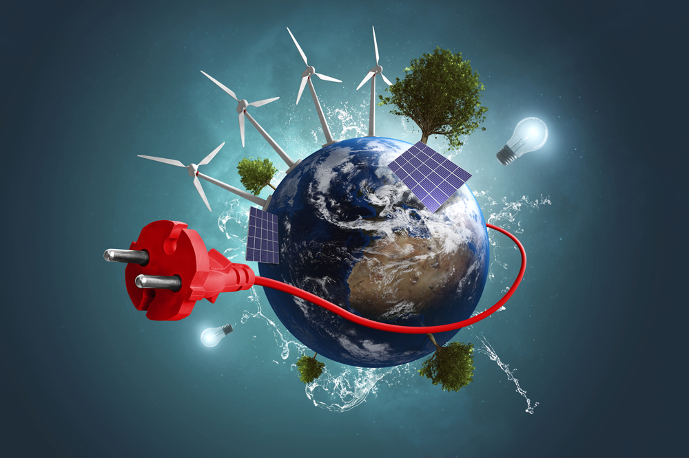 Erneuerbare_Energien_Strommix__rot