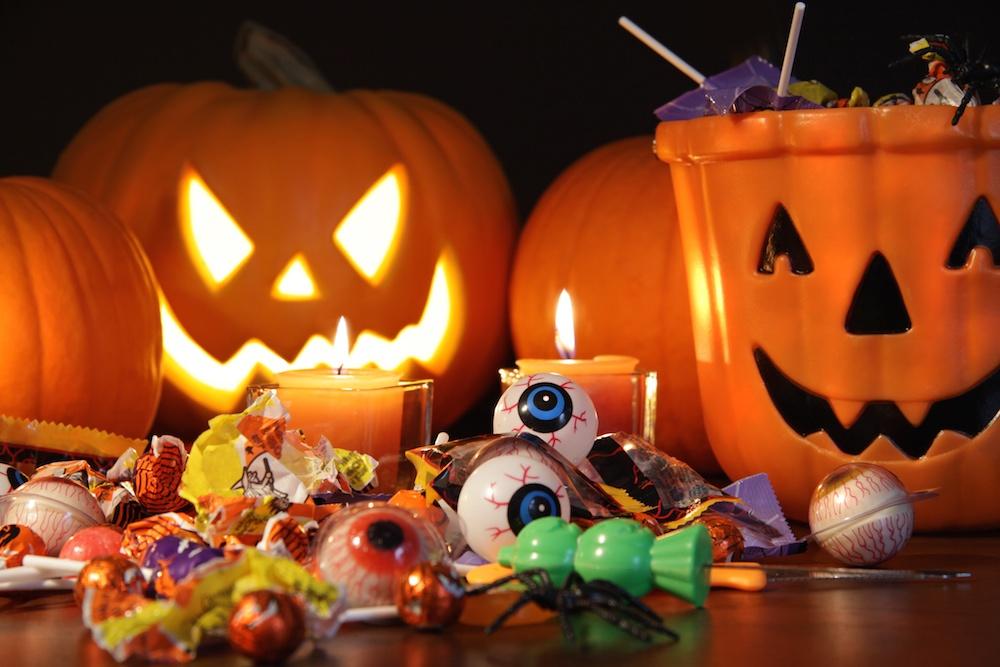 Halloween_Tradition